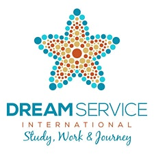 Dream Service International - www.dreamservice.com.au logo