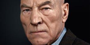Headshots Surgery Celebrity Portrait Photographer Rory...