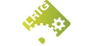 LRIG Bay Area Fall Event