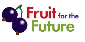 Fruit for the Future 2016