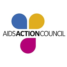 AIDS Action Council of the ACT logo