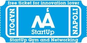 Napoli Startup Rel023