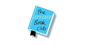 Stylist Book Club Presents: Paula Hawkins