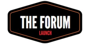 """The Forum (Launch): """"And Justice For All"""""""