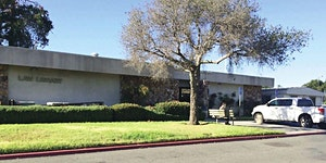 Free Legal Clinic by North County Bar Association and...