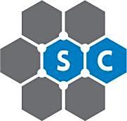 Startup Calabria logo