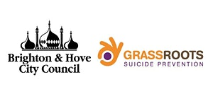 Brighton & Hove - One in Four: Mental Health Awareness