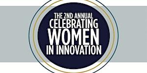 2016 Celebrating Women in Innovation