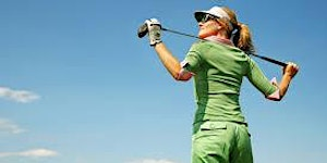 Introduction to Golf for Ladies