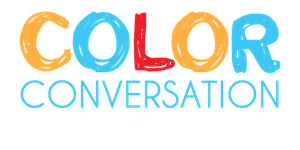 Race and Diversity - Conversations with our Children