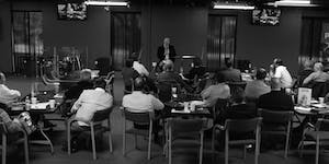 Christian Business Fellowship West Minneapolis Monthly ...