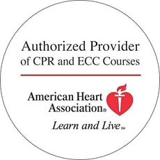 American Heart Association BLS Healthcare Provider Cpr Certification Class - St. Louis MO Metro Area tickets