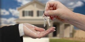 WSHFC Home Buyers Seminar in Kent