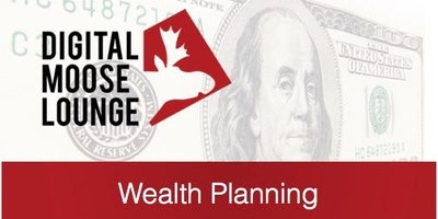 Wealth Planning for Canadians in the US - San Jose
