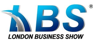 "Exhibiting ""LONDON BUSINESS SHOW®"" 5"
