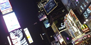 NYC: When Will Our Smartphones Be Smarter Than Us? AI...