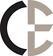 Camera Electronic logo