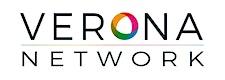 Verona Network logo