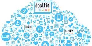 Dematerializzazione e innovazione dei processi aziendal...