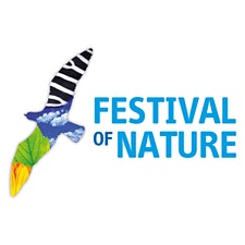 Bristol Natural History Consortium logo