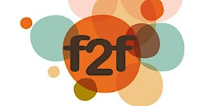face2face : Event Planning Fundamentals