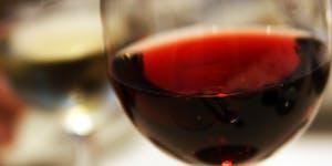 18th Annual Wine Tasting Dinner
