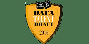 #GetHired through Hire51's Data Analytics Hiring Drive...