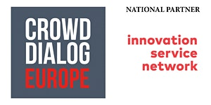 Crowd Dialog Europe - united knowledge -...
