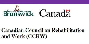 CCRW- PETL Career Fair for Persons with Disabilities