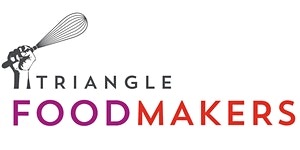 The Mind of a Buyer | A Triangle Food Maker Event
