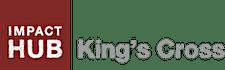 Impact Hub King's Cross  logo