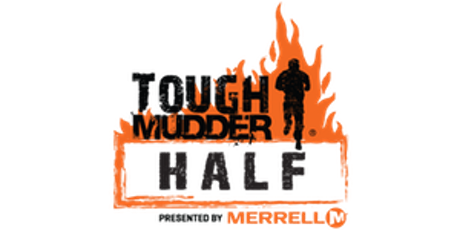 RaceThread.com Tough Mudder Socal - Half