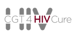 Conference on Cell & Gene Therapy for HIV Cure 2016