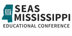SEAS Mississippi Educational Conference 2016