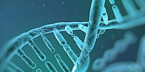 Genetics and Immune Disease Public Lecture