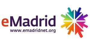 "VI Jornadas eMadrid - ""Unbundling Education"""