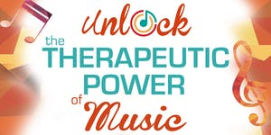 Unlock the Therapeutic Power of Music