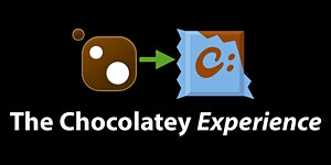 Limited General Availability - Chocolatey Pro /...