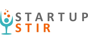 Startup Stir: An Evening of Entrepreneurship