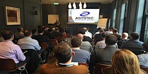 VMware Hyper-Converged Infrastructure Event