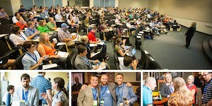 2016 Cascade User Conference