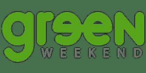 Greenweekend Madrid junio 2016