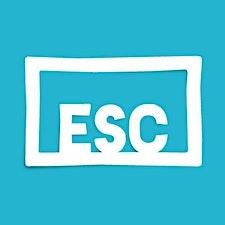 Escape the City logo