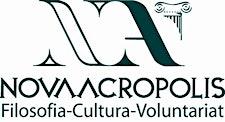 Nova Acròpolis Barcelona logo
