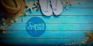 BEACH&LOVE 2016