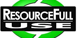 ResourceFULL Use Workshop July 21, 2016