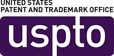 Rocky Mountain U.S. Patent and Trademark Office logo