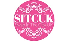 Swap In The City UK logo