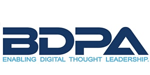 BDPA New Jersey 13th Annual Families in Technology Day...