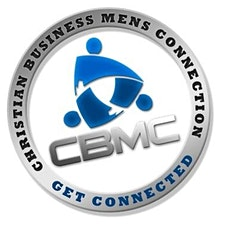 Christian Businessmen's Connection of Montgomery County logo